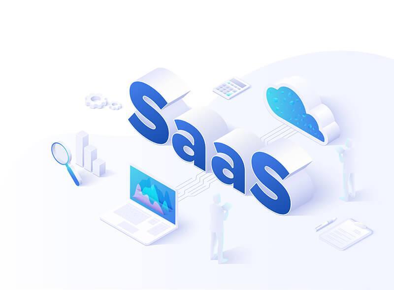 SaaS-Development-BitWiseHouse